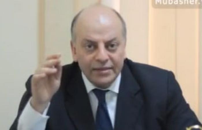 الأطباء: كوارث صحية  تنتظر المصريين من جراء ضرب الشهادات الطبية