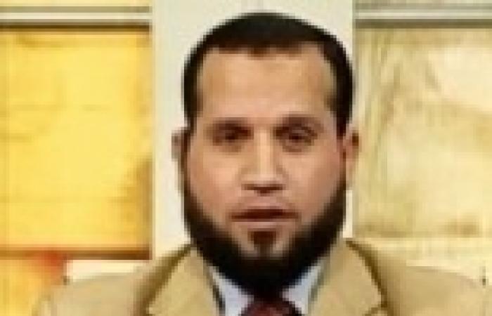 مستشار وزير الأوقاف: لن نصدر تعليمات للأئمة بتحريم التظاهر السلمي