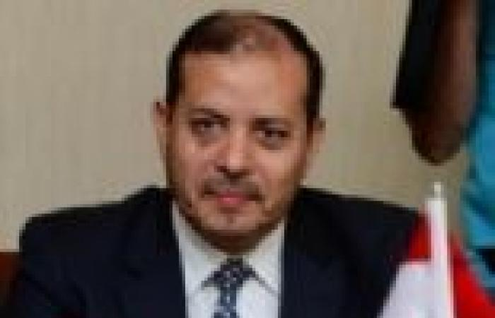 وزير الإعلام للتليفزيون التركي: تركيا كانت أول المؤيدين للثورة المصرية.. وتبادل درامي بين البلدين