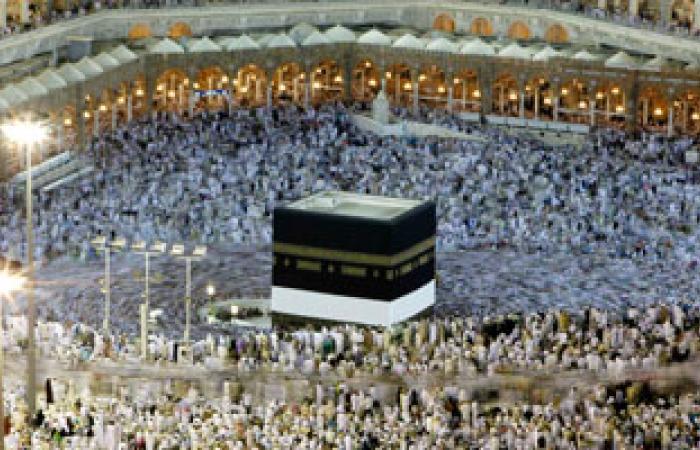 الجزائر تطلب من السعودية توضيحات بشأن تقليص مدة عمرة رمضان