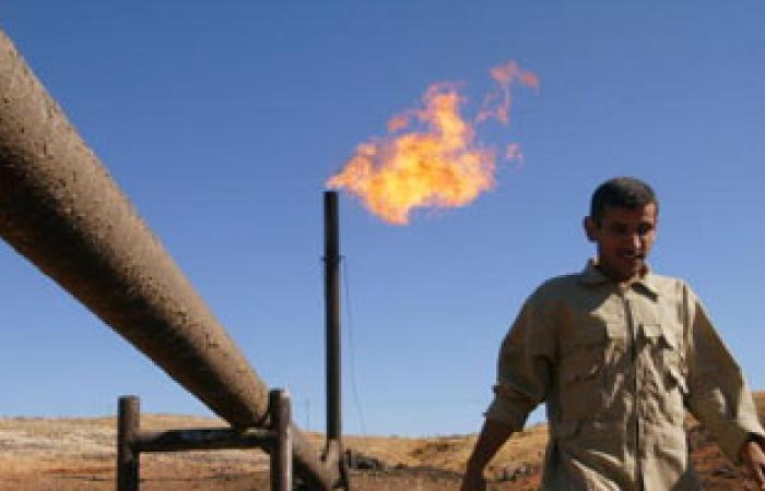 العراق يخفض سعر شحنات يوليو من خام البصرة لآسيا