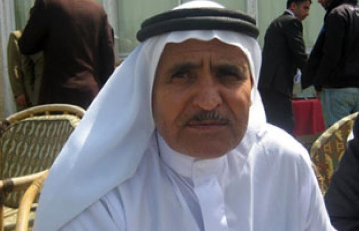 """اليوم.. جمعية """"الجورة"""" تكرم إعلاميى شمال سيناء"""