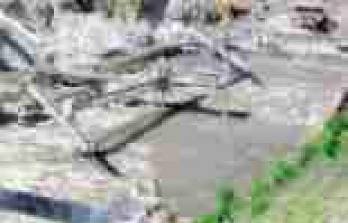 """أصداء انغراد """"الوطن""""..هشام النشوى يكشف: سد النهضة يُجبر مصر على توصيل المياه لإسرائيل ..و""""قنديل"""" تجاهل تصدير الكهرباء إلي إثيوبيا"""