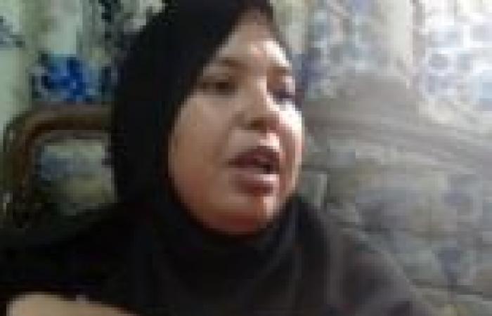 أسرة ضحية الختان: «بنتنا راحت فى 10 دقائق»