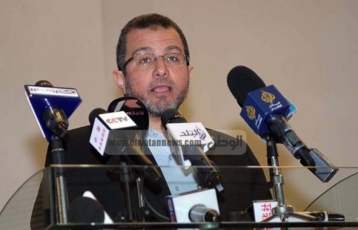 قنديل: سد النهضة لن يضر بمصر والسودان.. ولا يوجد معلومات كافية عنه