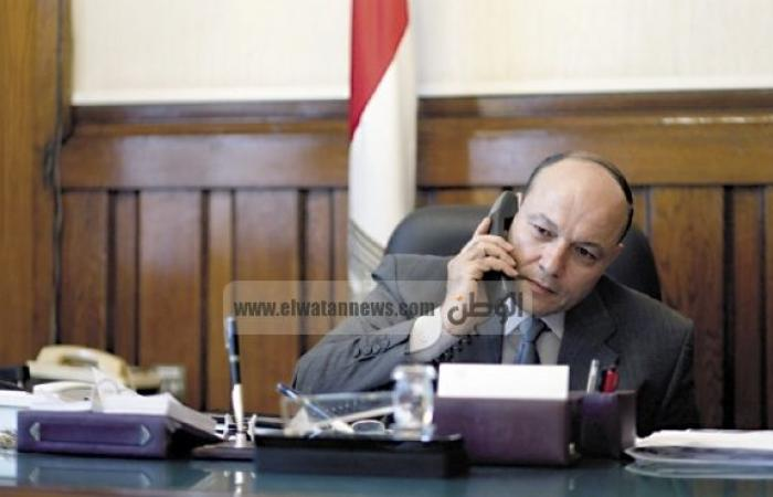 نشطاء: إخلاء سبيل نجلي مبارك يثبت أن الغرض من تعيين النائب العام حبس الثوار لا إعادة المحاكمات