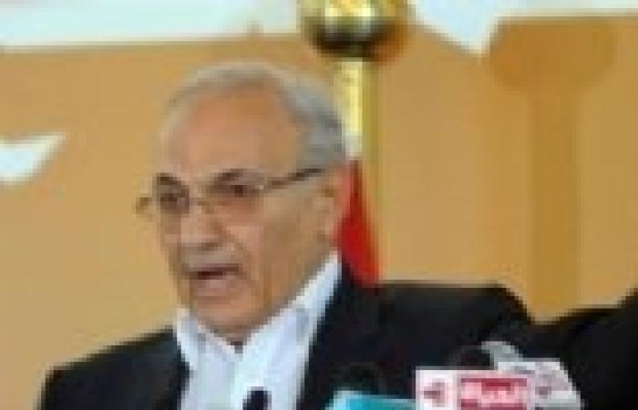 """""""شفيق"""" معلقا على اغتيال ضابط """"شمال سيناء"""": الرئيس المتخاذل يتحمل المسؤولية لمعرفته بالجناة"""