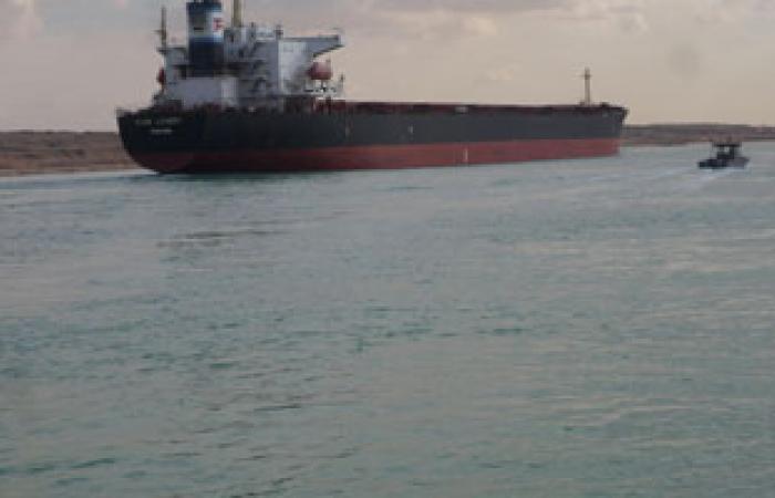 """""""مشرق للبترول"""" تقترح تموين السفن العابرة بالوقود فى عرض البحر"""