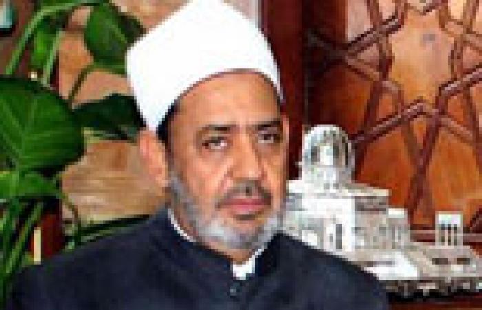 الطيب: الإسلام بريء من الممارسات الخاطئة ضد الطفل
