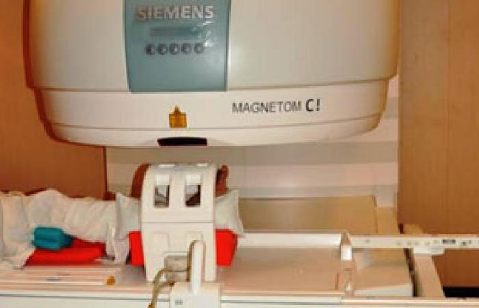 دراسة: آلاف الأطفال يصابون بالسرطان سنويا بسبب أشعة التصوير المقطعى