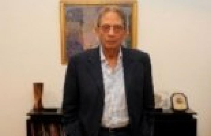 «30 يونيو» تسيطر على أجواء احتفال السفارة الأردنية بالعيد الوطنى