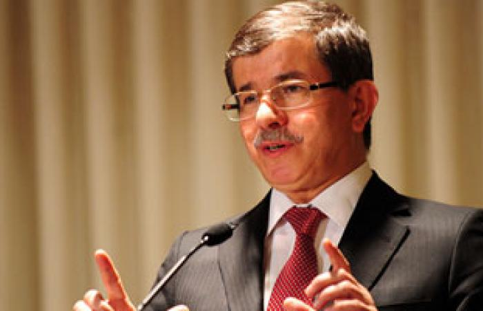 وزارة الخارجية التركية تؤكد على الاستمرار فى دعم ليبيا