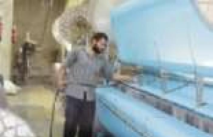 أصحاب مصانع الغزل: 30 يونيو إجازة مدفوعة الأجر للعمال المشاركين فى المظاهرات