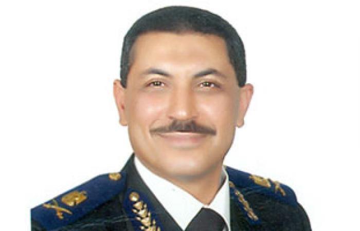 اليوم مديرية أمن الشرقية تجرى انتخابات نادى أفرد الشرطة العام والفرعى