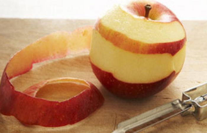 التفاح والعسل الأسود لرفع نسبة الهيموجلوبين للحامل