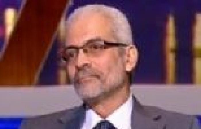 """قيادي إخواني: """"الفلول"""" ومدّعو الثورة يعرقلون خطوات وزير الثقافة"""