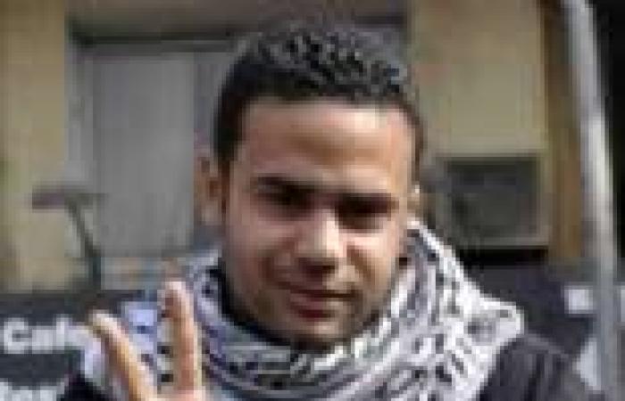 """منسق """"تمرد"""" لـ""""عبدالماجد"""": مجموعة القتلة التائبين يخافون الشعب المصري"""