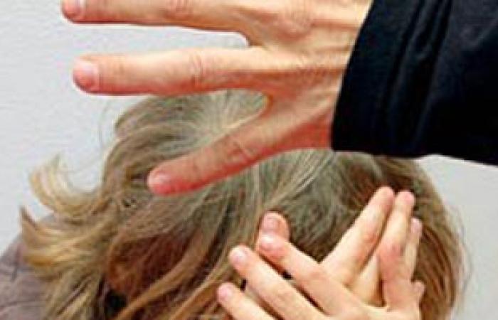 دراسة: التجاهل وسوء المعاملة يؤثران سلبا على وظائف مخ الطفل