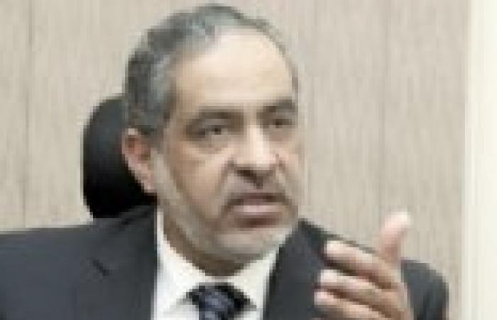 أبوالعلا ماضي: يجب علينا بناء مصر والابتعاد عن العنف