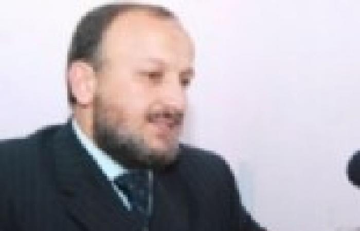 """""""تنظيم الجهاد"""" يطالب مرسي باستخدام القوة ضد المعارضين وتسليح الإسلاميين"""