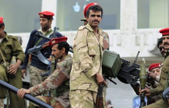 مصدر يمنى: توقف الحملة العسكرية لضرب معاقل مخربى الكهرباء