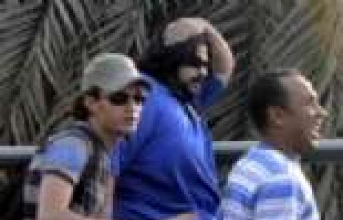 شباب الإخوان يطالبون «الإرشاد» بحمايتهم بعد «علقة المغير»