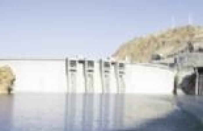 مستشار وزير الموارد المائية السابق: تصعيدات إثيوبيا إساءة لمصر يجب أن تقابل بأكبر منها