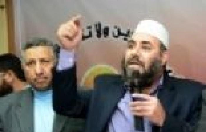 """نشطاء يشنون حربا ضد الجماعة الإسلامية بعد اتهامها """"الوطن"""": تصريحات إرهابية"""