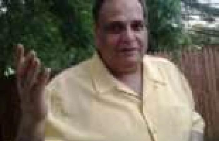 """عمر عفيفي يحذر من """"مذبحة جديدة"""" بسيناء بسبب """"ضابط شرطة"""".. ويطالب بطرده"""
