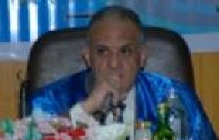 """طارق خضر: التدخل العسكري لحل الأزمة الإثيوبية """"آخر الخيارات"""""""