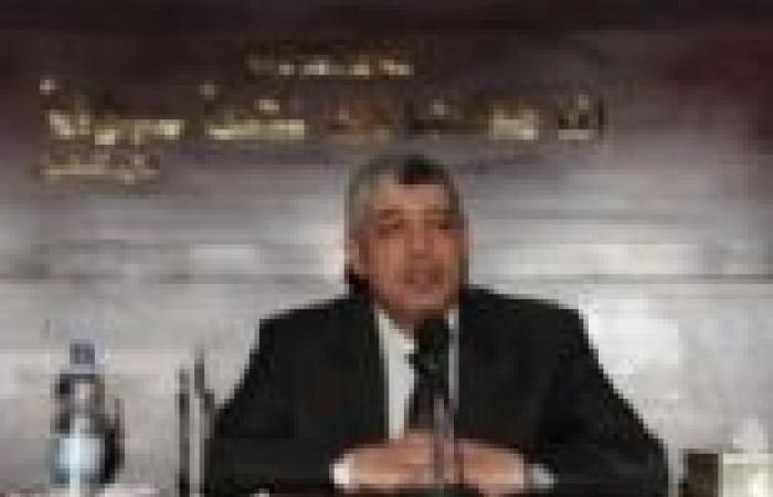 وزير الداخلية: سنؤمن أبناء الوطن في المظاهرات دون النظر إلى الانتماء الحزبي