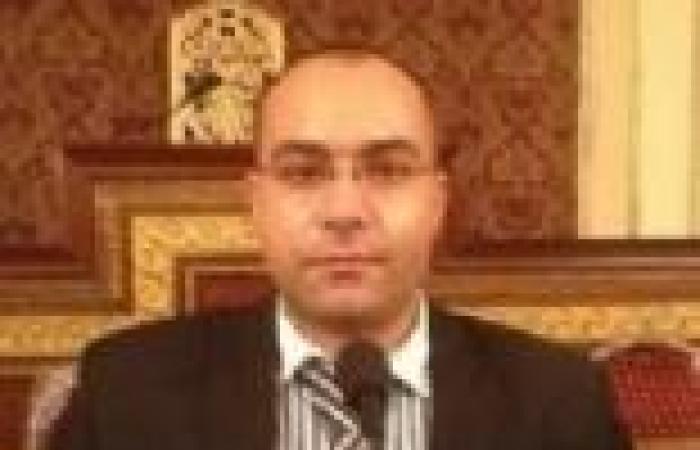 شيعة مصر يطالبون مرسي برد اعتبار الشهيد فرج فودة وتكريمه