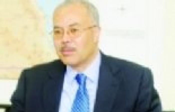 """""""الخارجية"""": مصر طلبت تمديد مهلة تقنين الأوضاع للعمالة في السعودية"""
