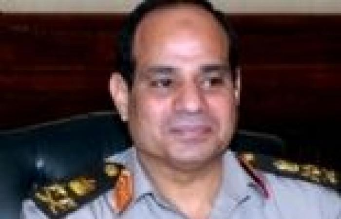 """مصادر لـ""""الأناضول"""": الجيش قادر على ضبط مظاهرات 30 يونيو حال تصاعدها في """"20 دقيقة"""""""