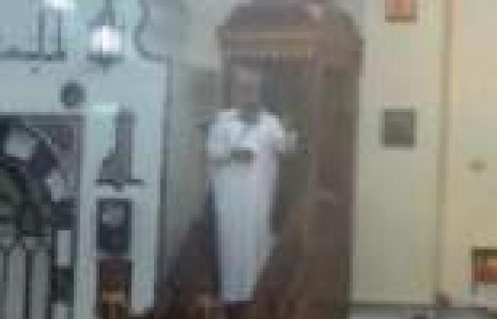 """خطيب الجمعة بالدقهلية يطالب """"مرسي"""" بالشدة مع المعارضين كما فعل الرسول مع يهود المدينة"""