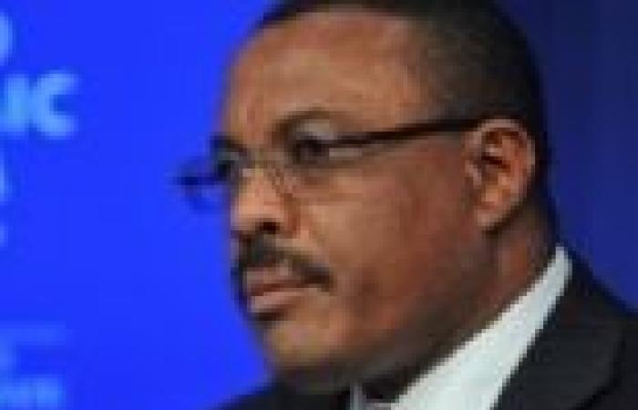 المتحدث باسم الحكومة الإثيوبية يتهم مصر بدعم المعارضة ومحاولة زعزعة استقرار البلاد