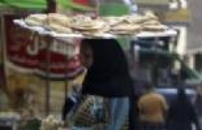 """""""رويترز"""" تكشف في تقرير لها: الإخوان المسلمون في مصر يلجأون إلى """"قوة الخبز"""""""