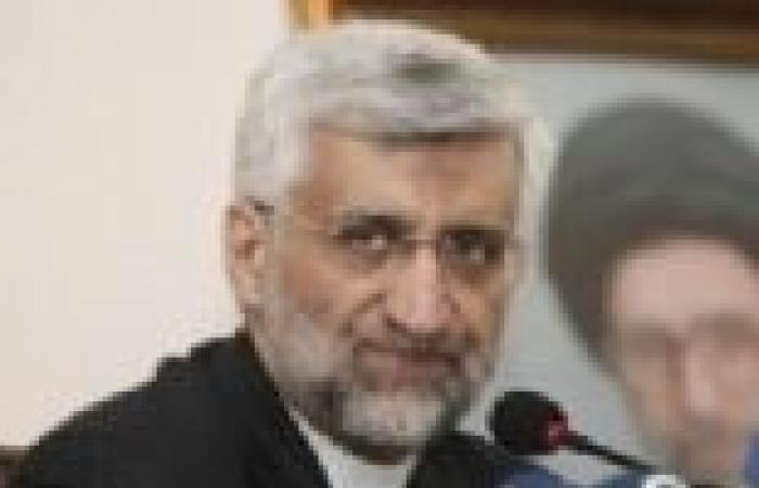 المرشح المعتدل حسن روحاني يتصدر نتائج الانتخابات الرئاسية الإيرانية