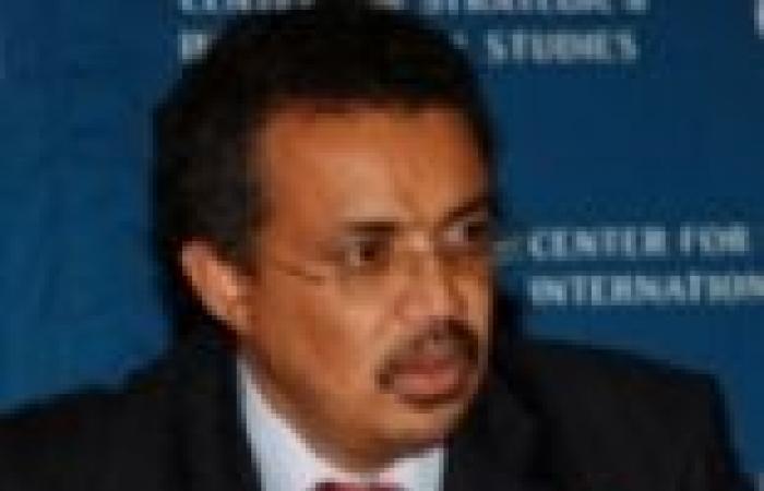 """وزير الخارجية يتوجه غدا لإثيوبيا لبحث تطورات أزمة """"سد النهضة"""""""