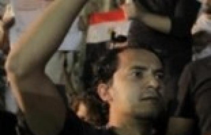 6 أبريل تحشد المواطنين في المحافظات استعدادا لـ 30 يونيو