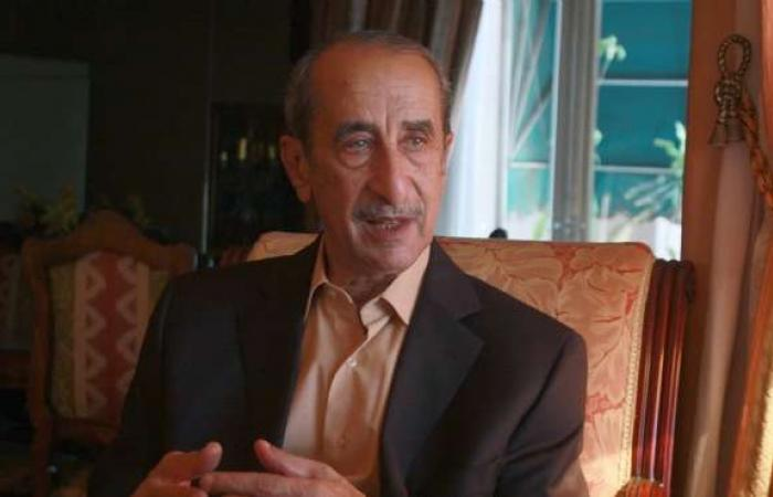 حمدي قنديل: مرسي يهدف إلى تسليم سوريا للجهاديين ليسترضيهم في مصر