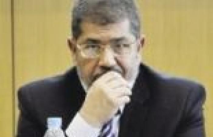 «مرسى» يرحب بدعوة إثيوبيا للحوار.. وخبراء: خداع لمصر