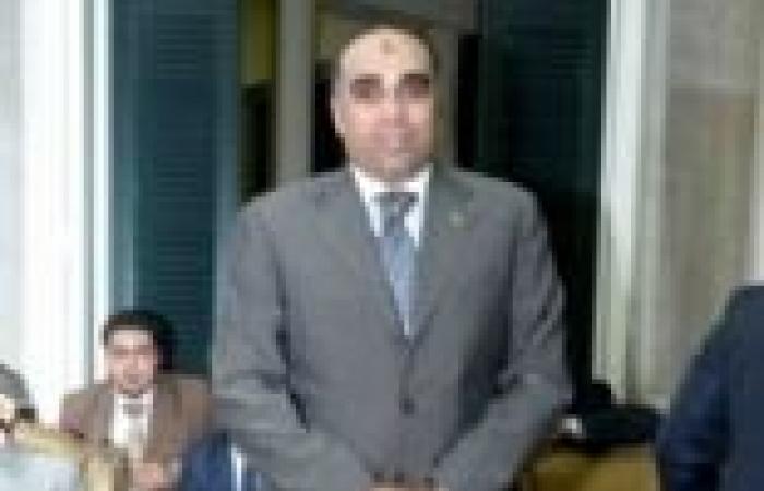 """رفض طلب محامي """"الإخوان"""" رد قاضي محاكمة وادي النطرون وتغريمه 4 آلاف جنيه"""