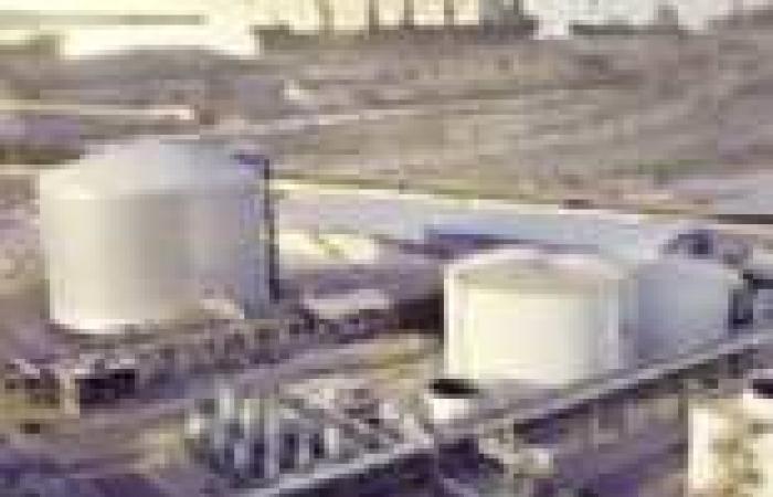 شركة أسمنت حلوان تقدم اعتذارا رسميا لشركة جاسكو