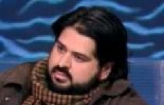 المغير: تأجيل مثولي أمام النيابة بعد أنباء عن تجهيز رشا عزب بلطجية للاعتداء عليّ