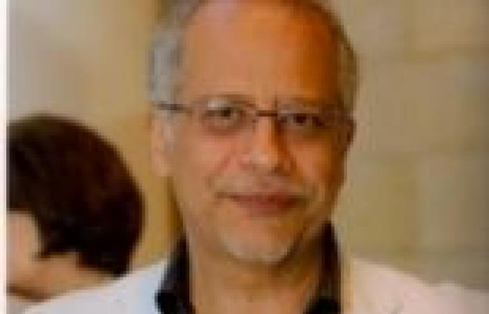 مصري نائباً لرئيس الاتحاد العالمي لجراحة الأطفال