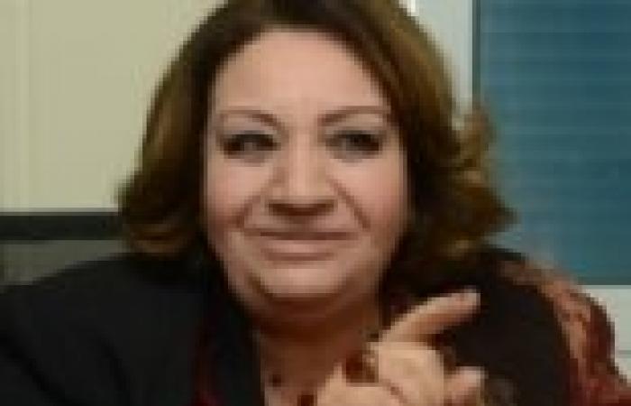 """المصري اليوم تحتفل بعيدها العاشر في ندوة بعنوان """"مصر إلى أين"""""""