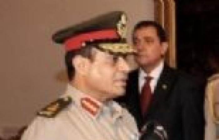 """""""شباب التحرير"""": تلويح مرسي بتدخل الجيش لحماية الثورة السورية """"أمر عبثي من رجل غير مسؤول"""""""