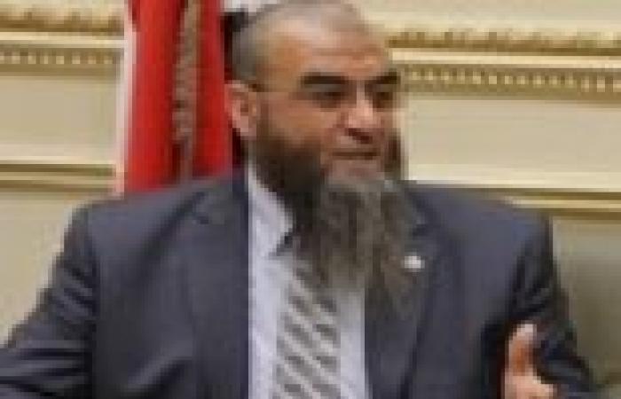 """رئيس """"النور"""" بالشورى يدعو كل الأحزاب للحوار وعدم الخروج في 30 يونيو"""