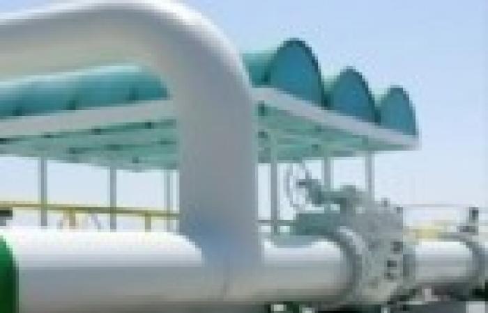 أنجولا تبدأ تصدير الغاز المسال بشحنة إلى البرازيل